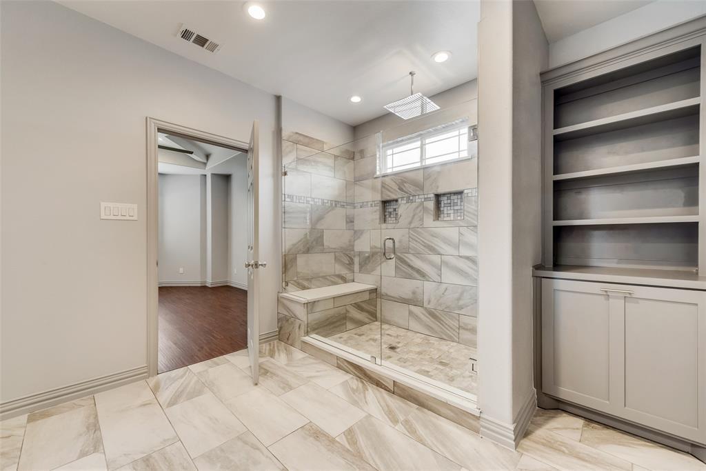 Sold Property | 3728 Vineyard  Drive Dallas, TX 75212 11