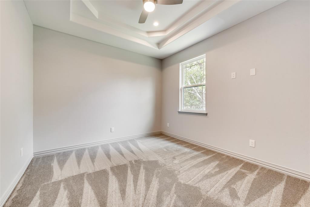 Sold Property | 3728 Vineyard  Drive Dallas, TX 75212 12