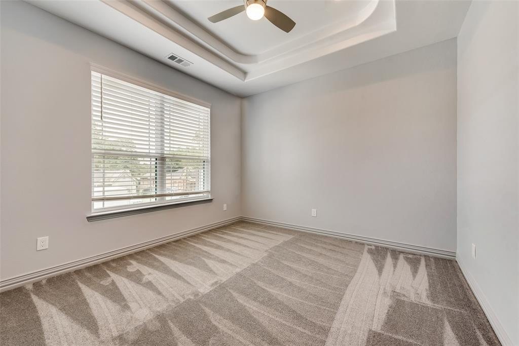 Sold Property | 3728 Vineyard  Drive Dallas, TX 75212 13
