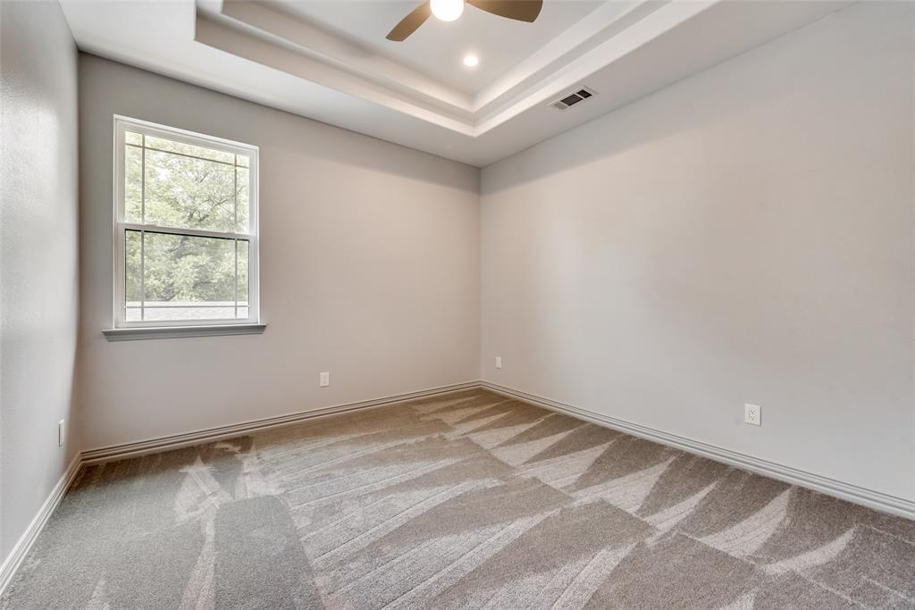 Sold Property | 3728 Vineyard  Drive Dallas, TX 75212 15