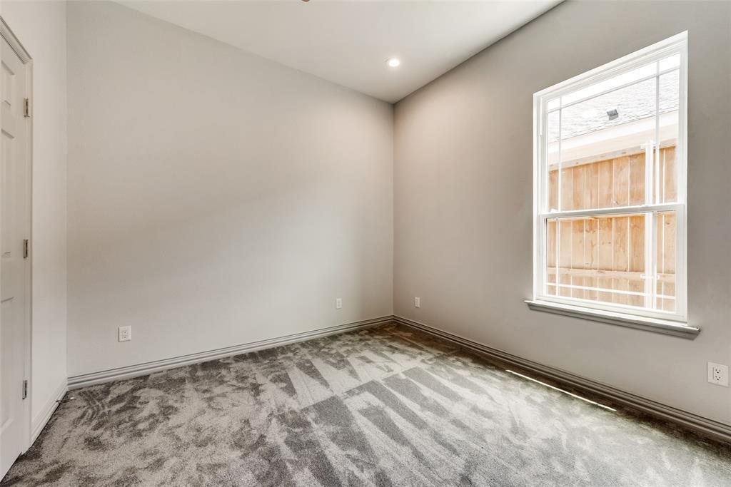 Sold Property | 3728 Vineyard  Drive Dallas, TX 75212 16