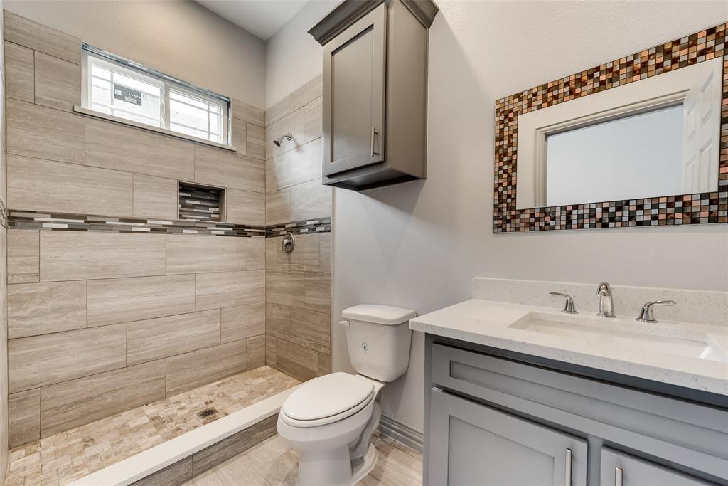 Sold Property | 3728 Vineyard  Drive Dallas, TX 75212 17