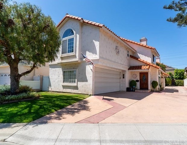 Active | 2703 Huntington  Lane #A Redondo Beach, CA 90278 0
