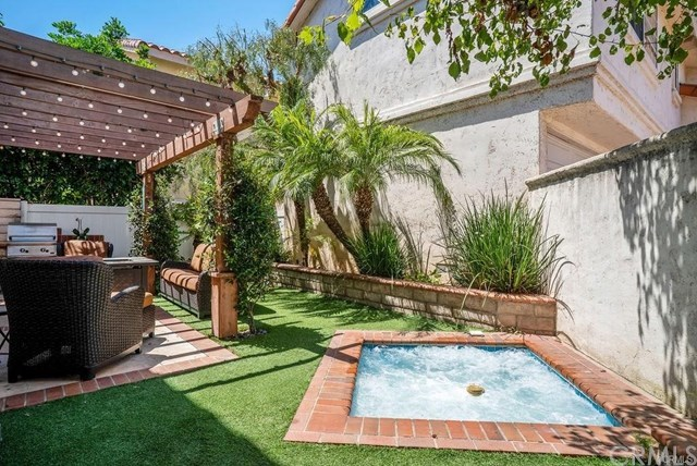 Active | 2703 Huntington  Lane #A Redondo Beach, CA 90278 18