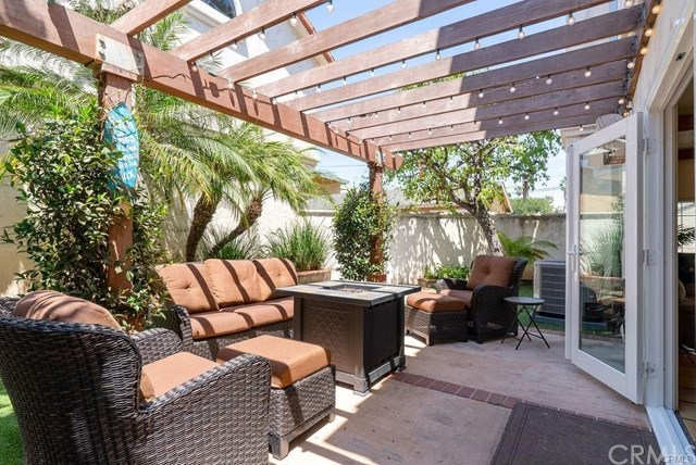 Active | 2703 Huntington  Lane #A Redondo Beach, CA 90278 20