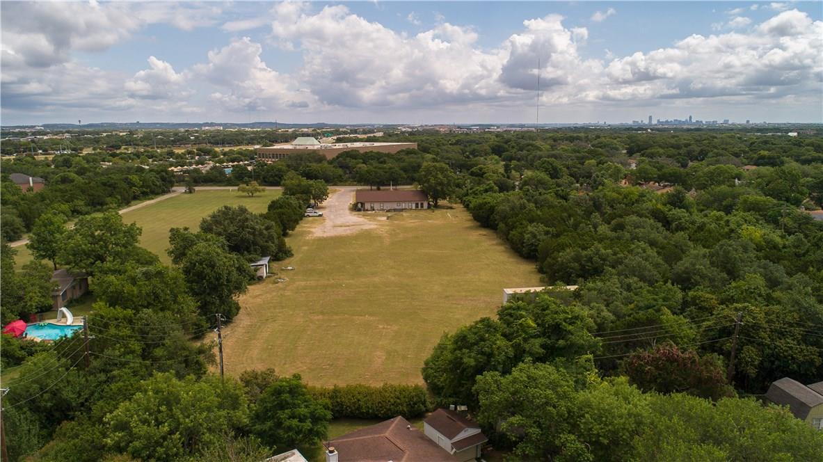Active | 4011 Convict Hill  RD Austin, TX 78749 11