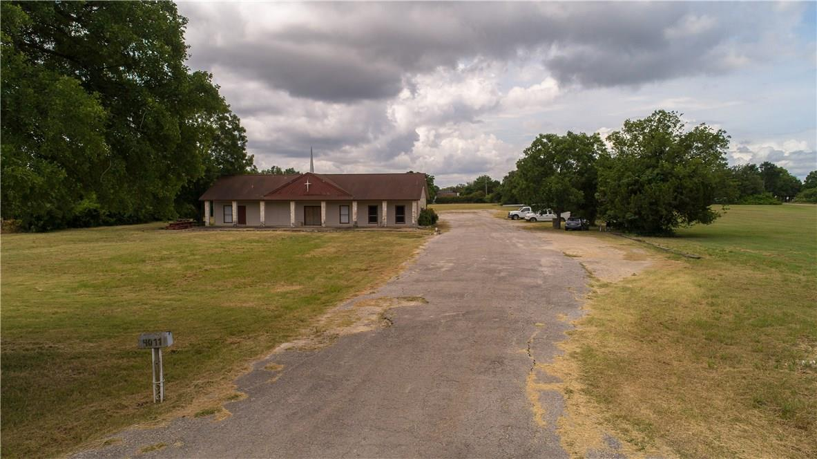 Active | 4011 Convict Hill  RD Austin, TX 78749 13