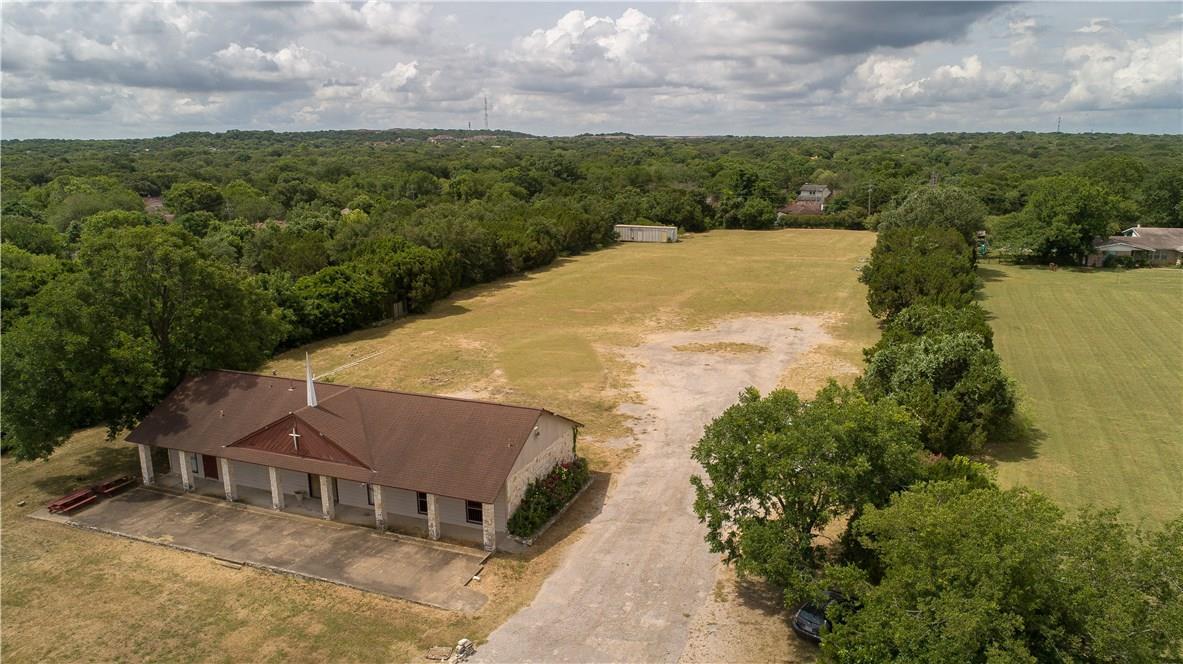 Active | 4011 Convict Hill  RD Austin, TX 78749 2