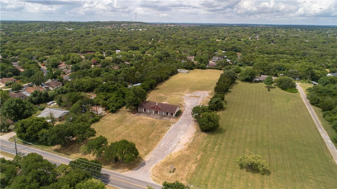 Active | 4011 Convict Hill  RD Austin, TX 78749 3