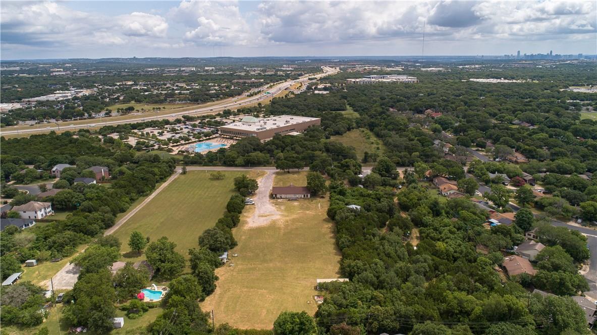 Active | 4011 Convict Hill  RD Austin, TX 78749 5