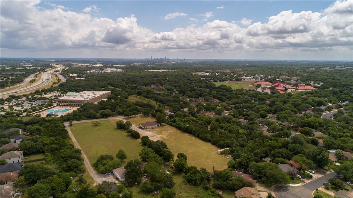Active | 4011 Convict Hill  RD Austin, TX 78749 6