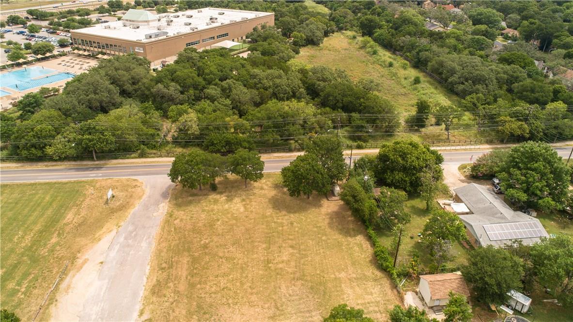 Active | 4011 Convict Hill  RD Austin, TX 78749 9