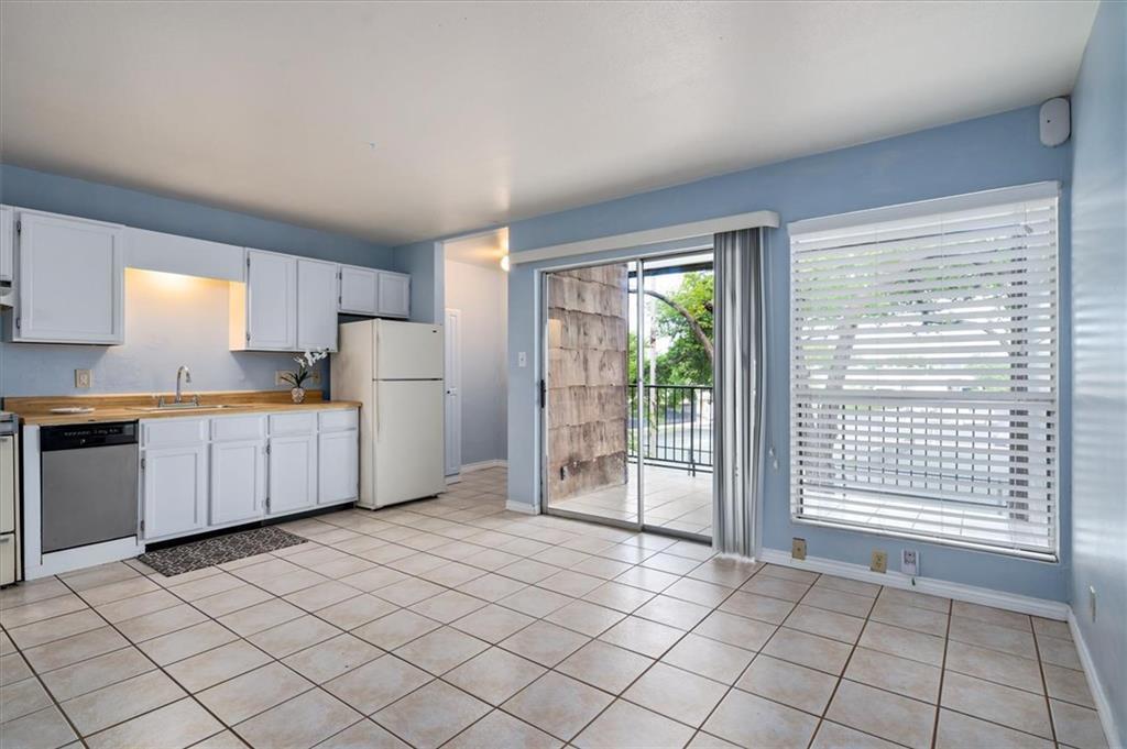 Sold Property | 1214 Barton Hills  DR #206 Austin, TX 78704 12