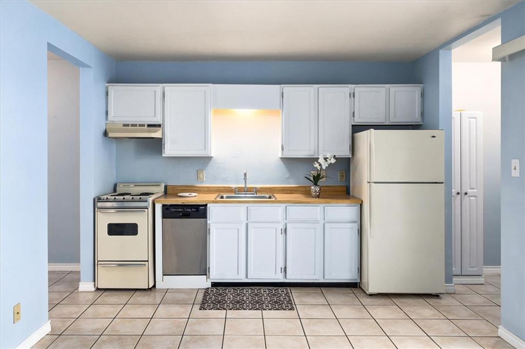 Sold Property | 1214 Barton Hills  DR #206 Austin, TX 78704 7