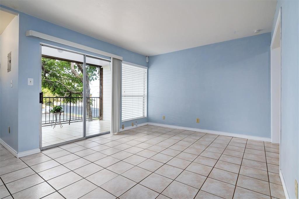 Sold Property | 1214 Barton Hills  DR #206 Austin, TX 78704 8
