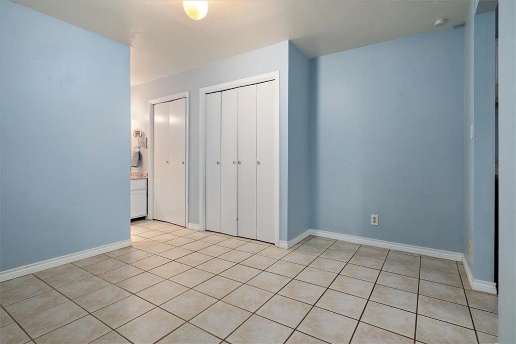 Sold Property | 1214 Barton Hills  DR #206 Austin, TX 78704 10