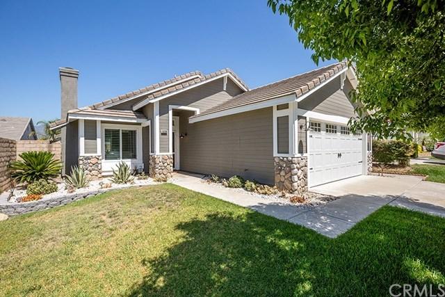 Closed | 5598 Horseshoe Way Fontana, CA 92336 3