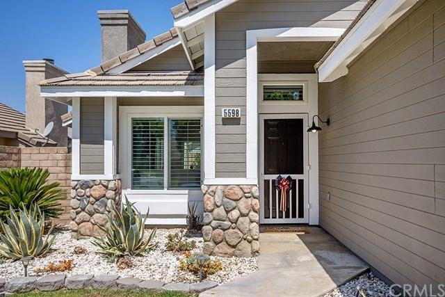 Closed | 5598 Horseshoe Way Fontana, CA 92336 4
