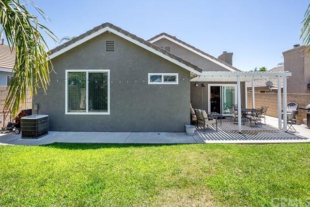 Closed | 5598 Horseshoe Way Fontana, CA 92336 26