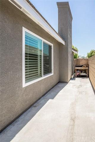 Closed | 5598 Horseshoe Way Fontana, CA 92336 27
