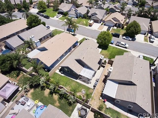 Closed | 5598 Horseshoe Way Fontana, CA 92336 30