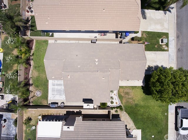 Closed | 5598 Horseshoe Way Fontana, CA 92336 33