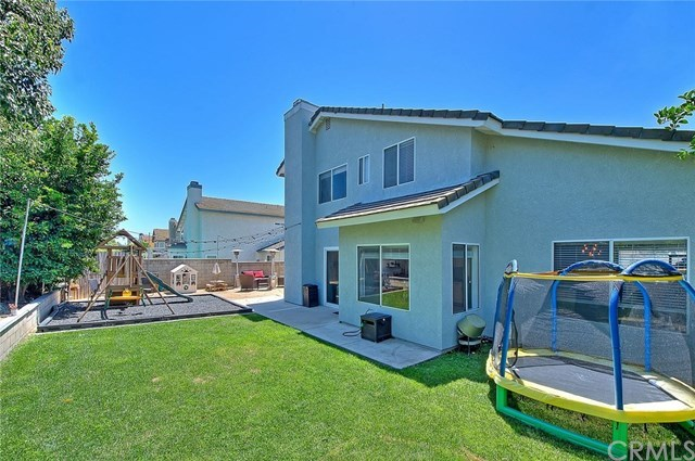 Closed | 13151 Robin  Court Chino, CA 91710 55