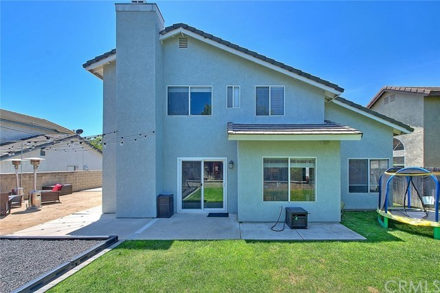 Closed | 13151 Robin  Court Chino, CA 91710 62