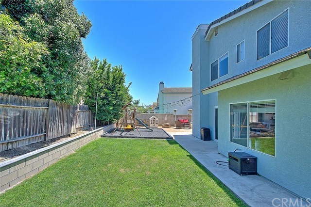Closed | 13151 Robin  Court Chino, CA 91710 63