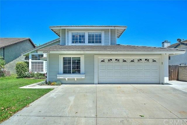 Closed | 13151 Robin  Court Chino, CA 91710 66