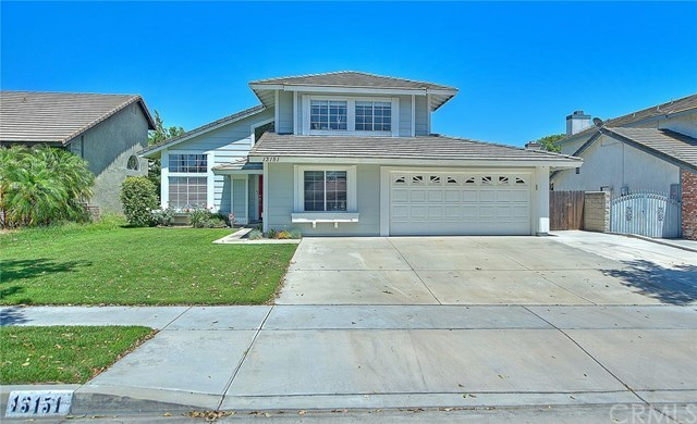 Closed | 13151 Robin  Court Chino, CA 91710 1