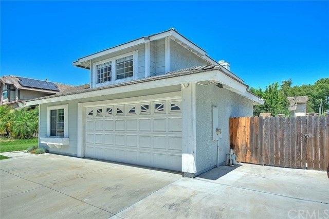 Closed | 13151 Robin  Court Chino, CA 91710 3