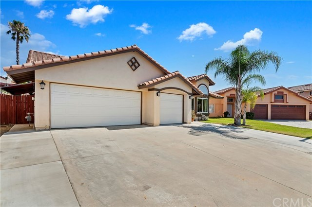 Closed | 24890 Greenlee  Way Moreno Valley, CA 92551 3