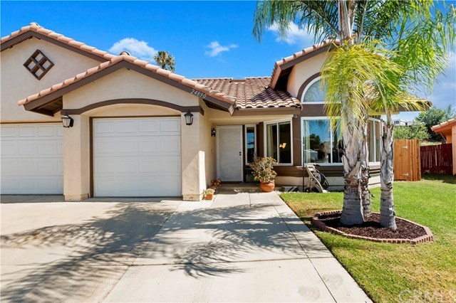Closed | 24890 Greenlee  Way Moreno Valley, CA 92551 4
