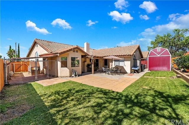 Pending | 24890 Greenlee  Way Moreno Valley, CA 92551 22
