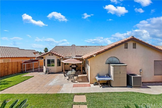 Closed | 24890 Greenlee  Way Moreno Valley, CA 92551 23