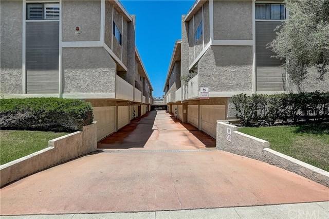 Closed | 515 Meyer  Lane #29 Redondo Beach, CA 90278 2