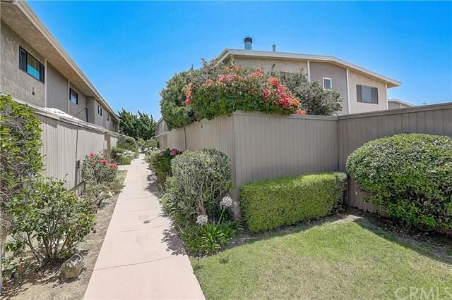 Closed | 515 Meyer  Lane #29 Redondo Beach, CA 90278 3
