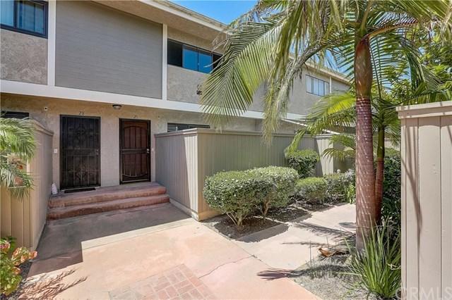 Closed | 515 Meyer  Lane #29 Redondo Beach, CA 90278 4