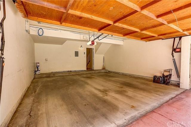 Closed | 515 Meyer  Lane #29 Redondo Beach, CA 90278 35