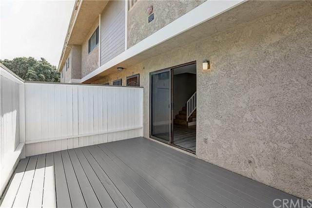 Closed | 515 Meyer  Lane #29 Redondo Beach, CA 90278 40