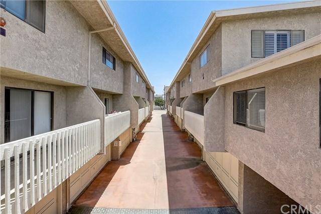 Closed | 515 Meyer  Lane #29 Redondo Beach, CA 90278 43