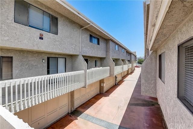 Closed | 515 Meyer  Lane #29 Redondo Beach, CA 90278 44