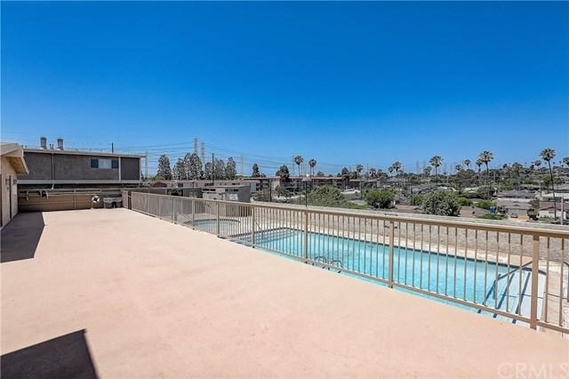 Closed | 515 Meyer  Lane #29 Redondo Beach, CA 90278 45