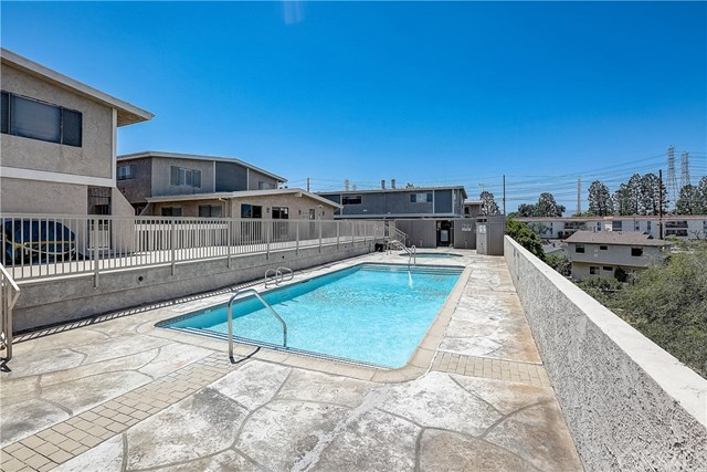 Closed | 515 Meyer  Lane #29 Redondo Beach, CA 90278 46