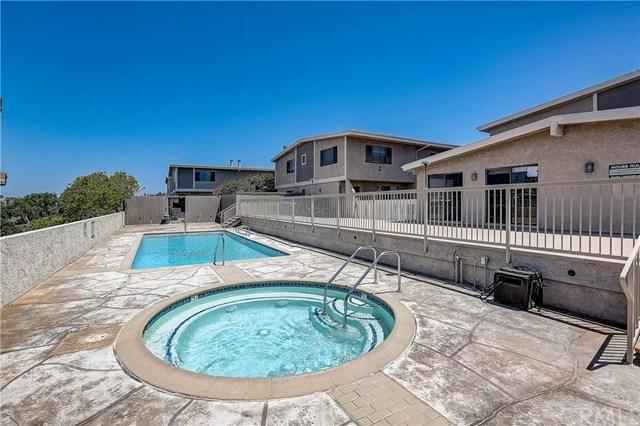 Closed | 515 Meyer  Lane #29 Redondo Beach, CA 90278 47