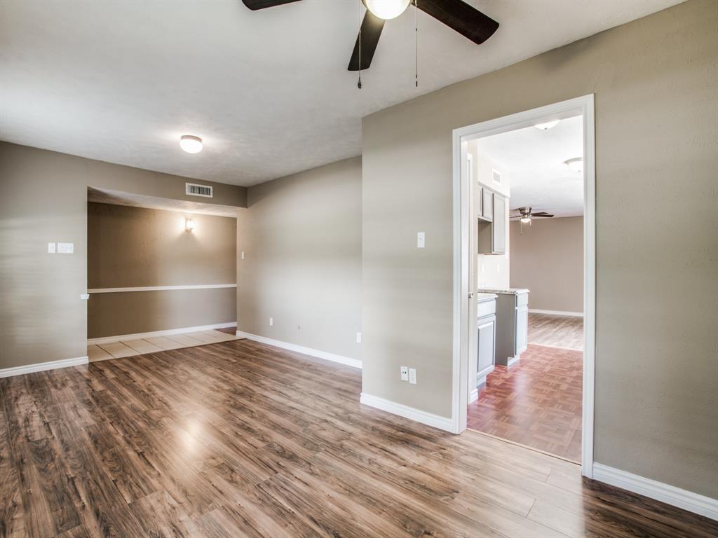 Sold Property | 7229 Hardwood Trail Dallas, Texas 75249 11