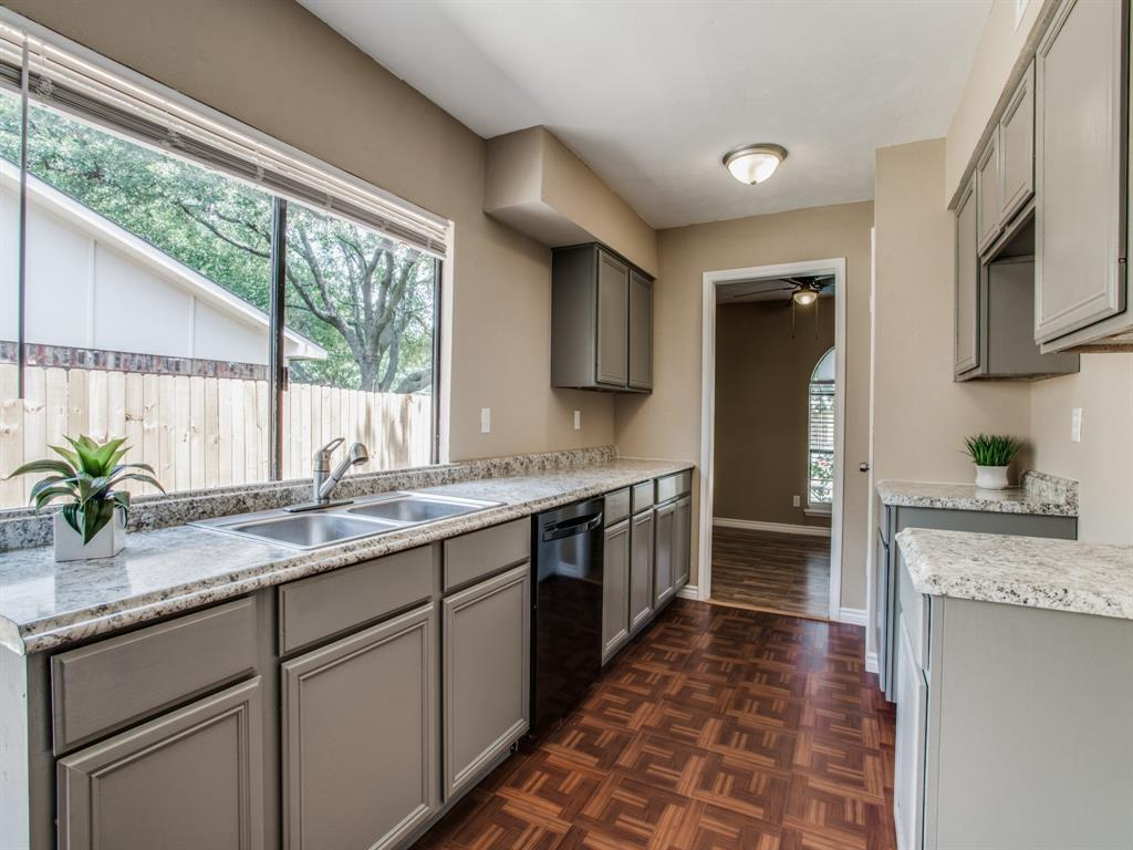 Sold Property | 7229 Hardwood Trail Dallas, Texas 75249 13