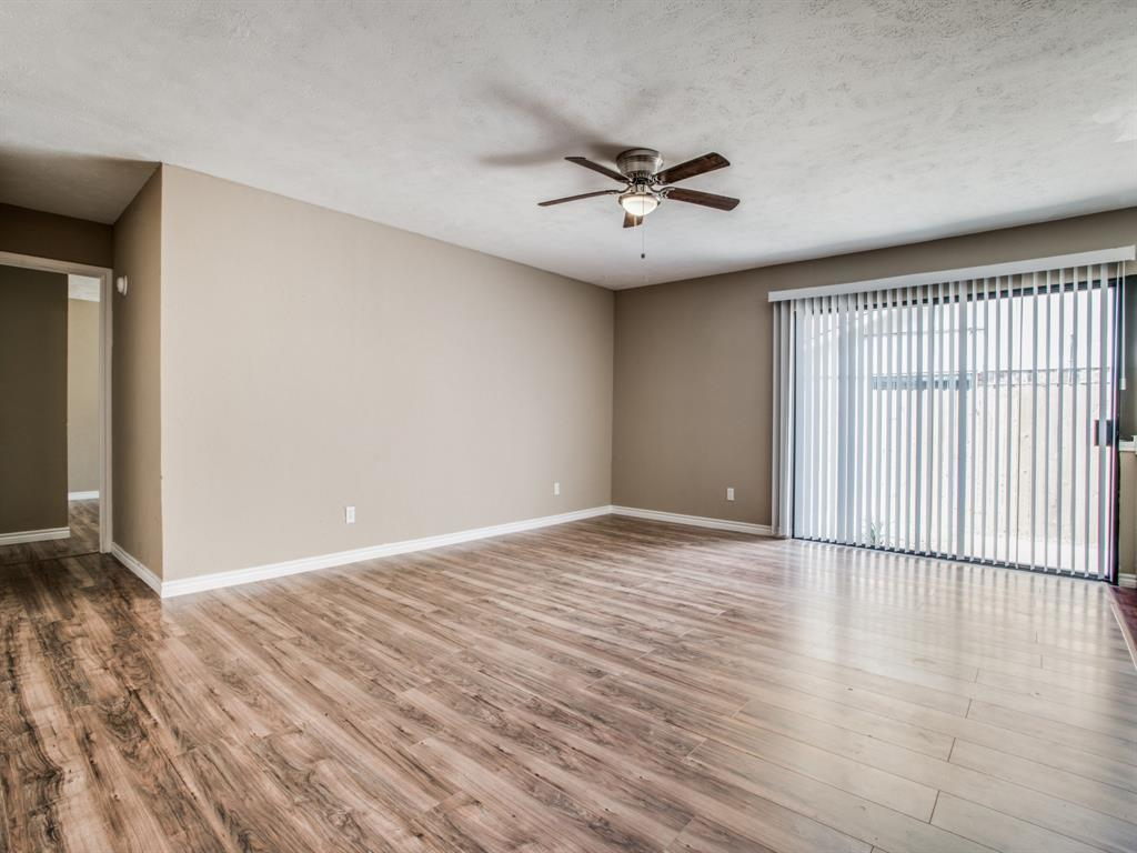 Sold Property | 7229 Hardwood Trail Dallas, Texas 75249 14