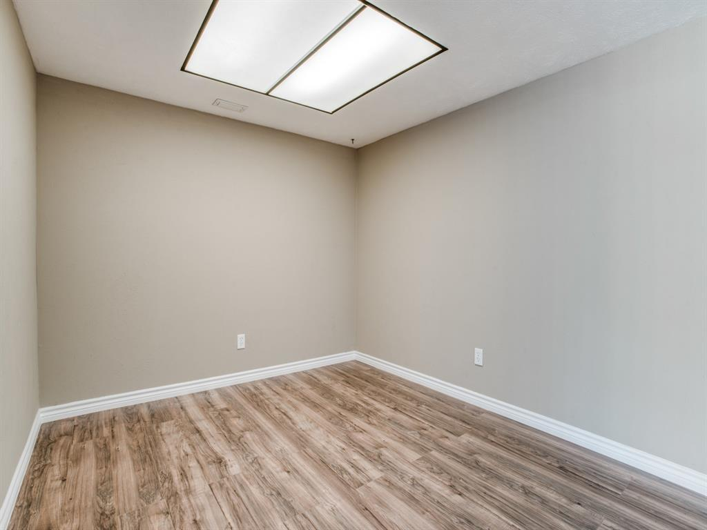 Sold Property | 7229 Hardwood Trail Dallas, Texas 75249 15